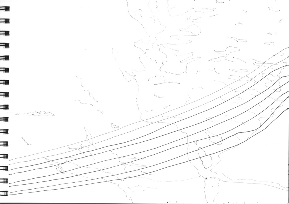 sky lines.jpg