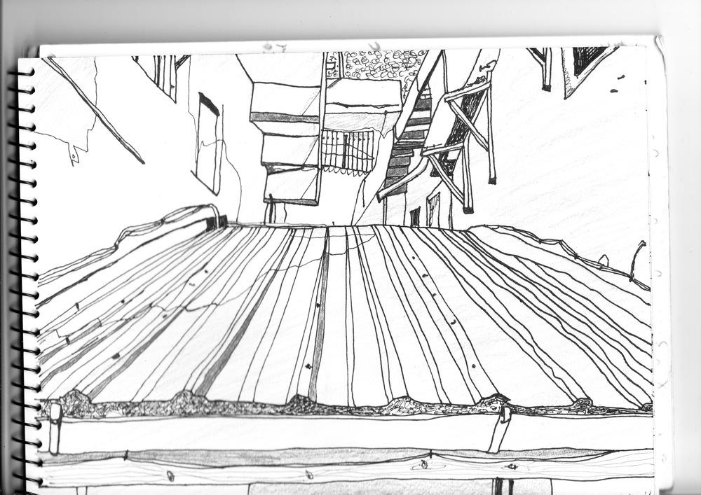 slanting roof_0001.jpg