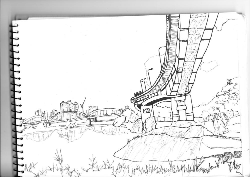 swooping bridge_0001.jpg