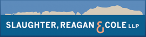 Slaughter-Reagan-Cole-LLP-300x76.png