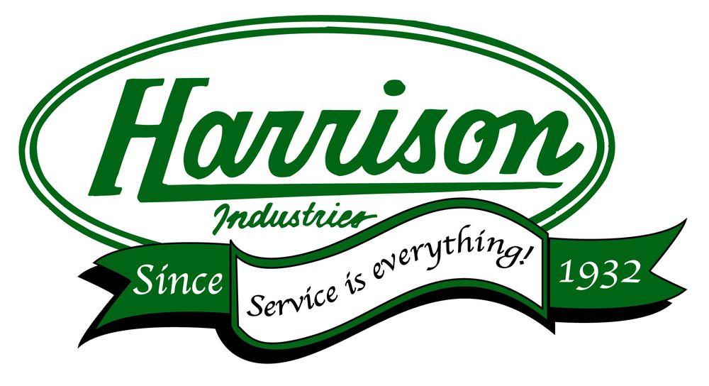 NCLJ Harrison Logo.jpg