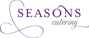 seasons logo.png