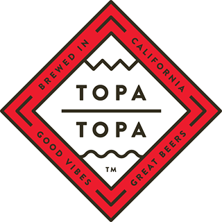 topatopa.png