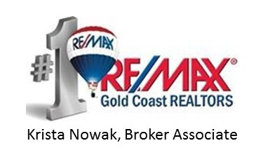 Nowak_Remax3 (1).png
