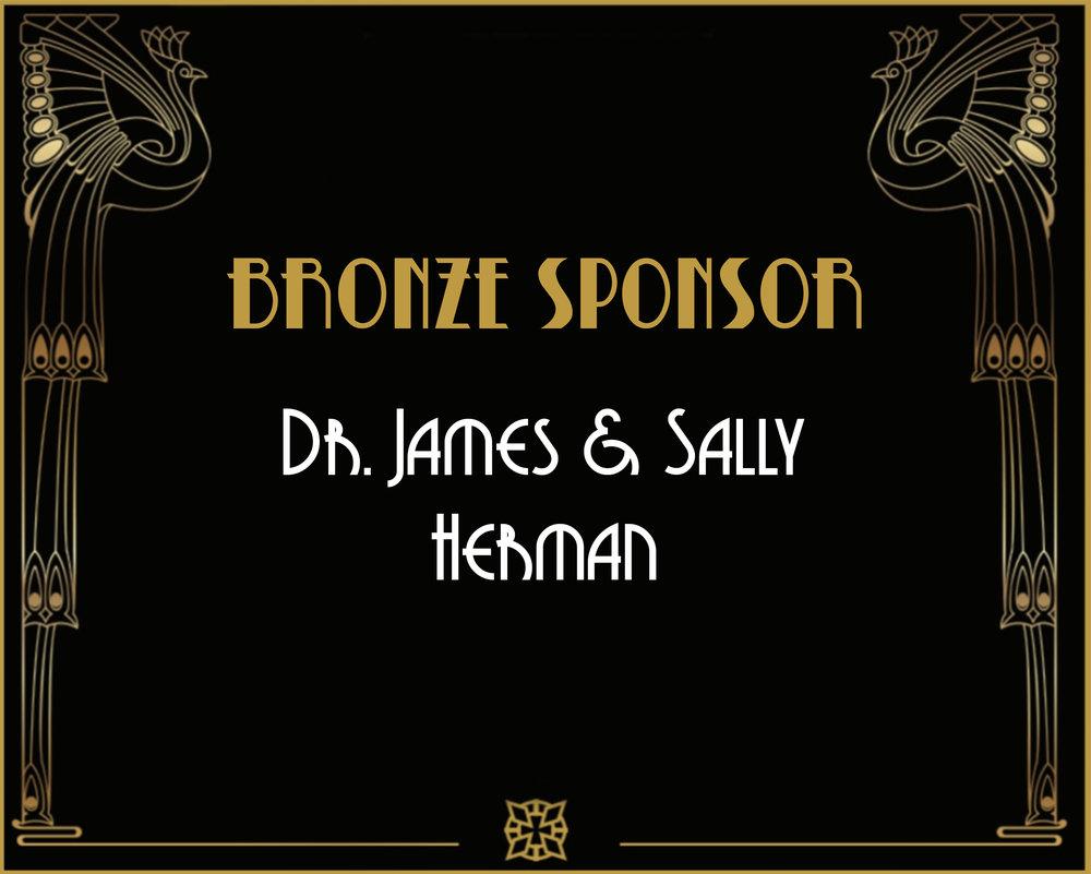 ncl.sponsor.herman (1).jpg