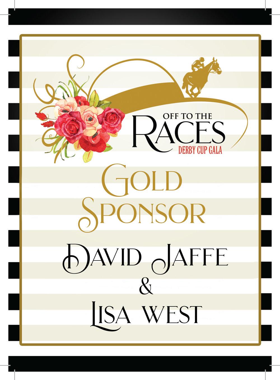 Gold1_jaffe.west.jpg