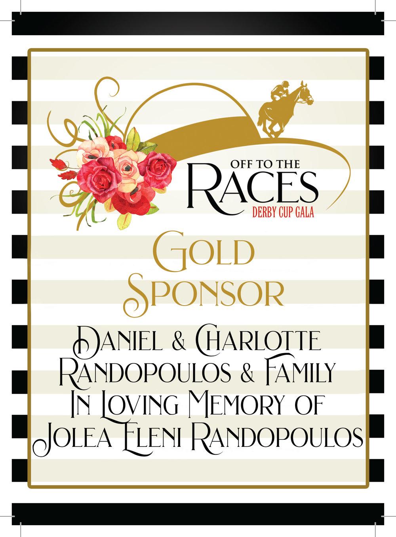 Gold4_Randopoulos.jpg