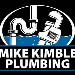 MIKE KIMBLE.jpg