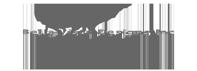 bella-vista-designs-inc-logo.png