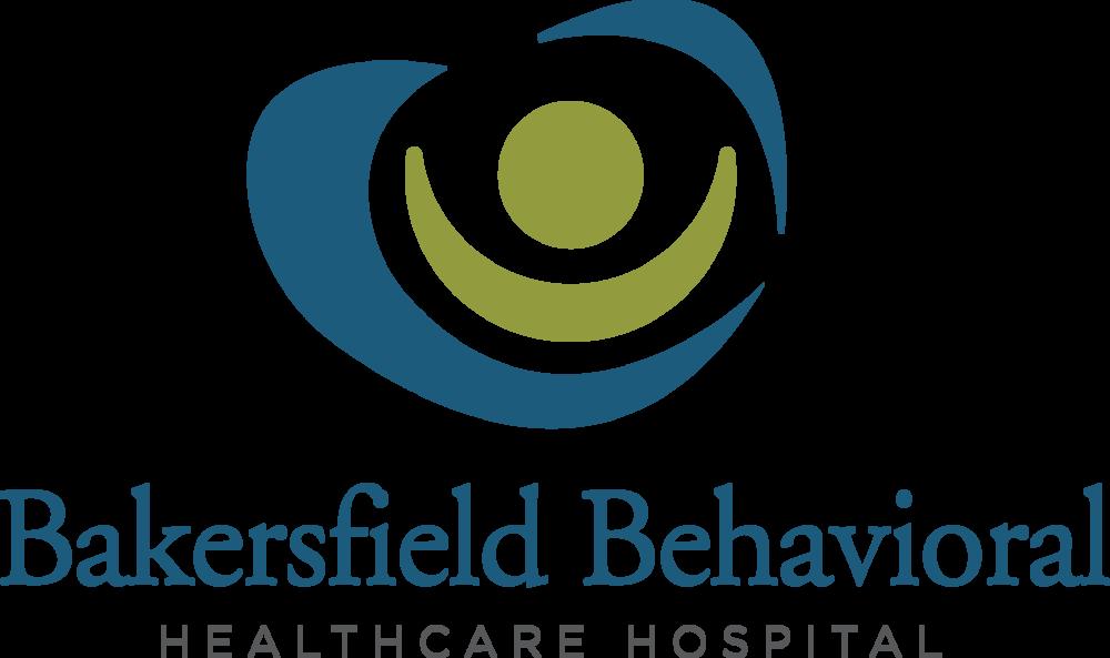 Bronze_BakersfieldBehavioralHealthcareHospital_Logo_Final_PMS - Copy.png