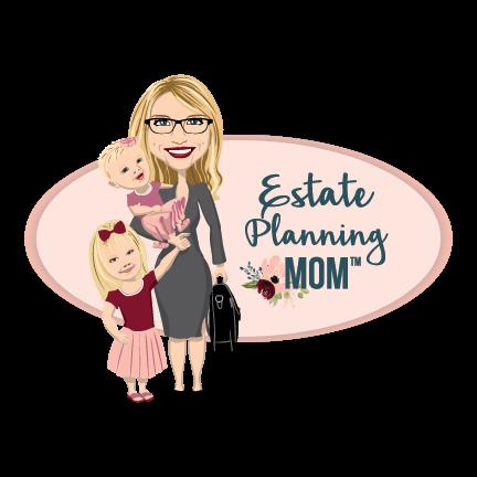 Bronze_estateplanningmom_1.2.png