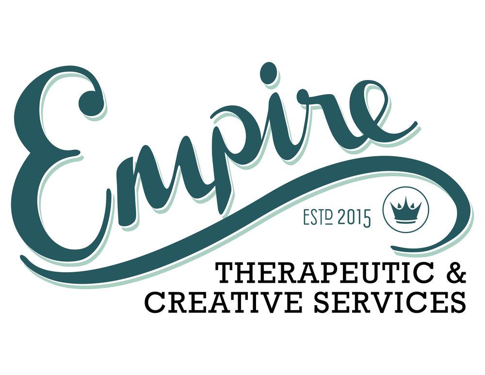Bronze_Empire-Logo-FINAL.jpg