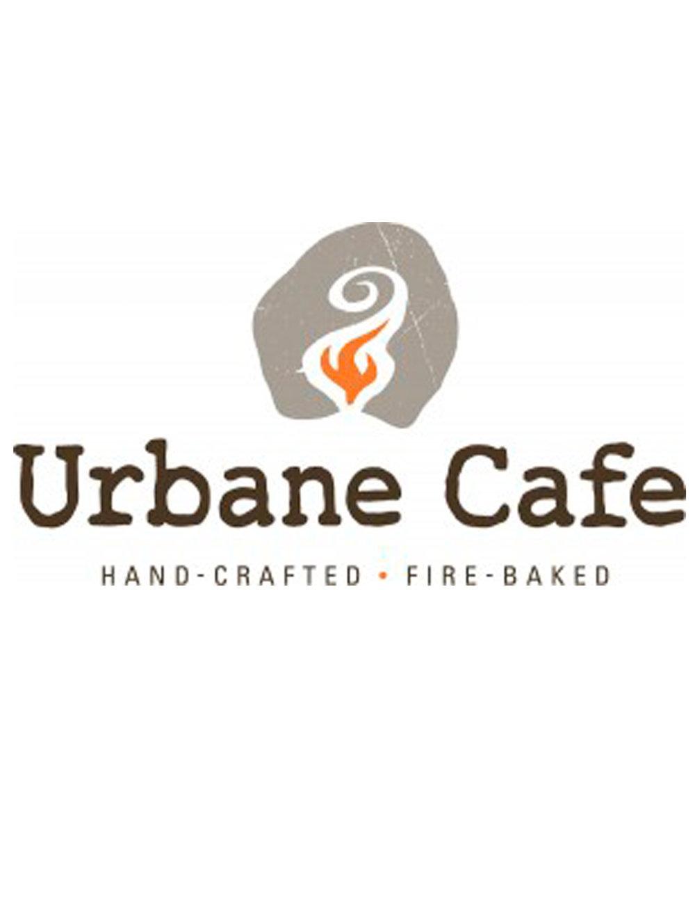 Bronze_Urbane8.5x11.jpg