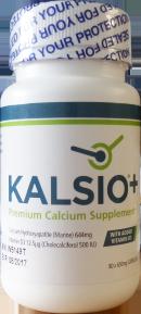 kalsio-full copy.png