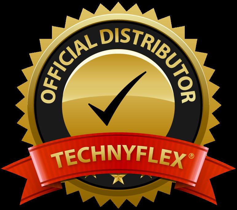 comvet-official-distributor-technyflex.png