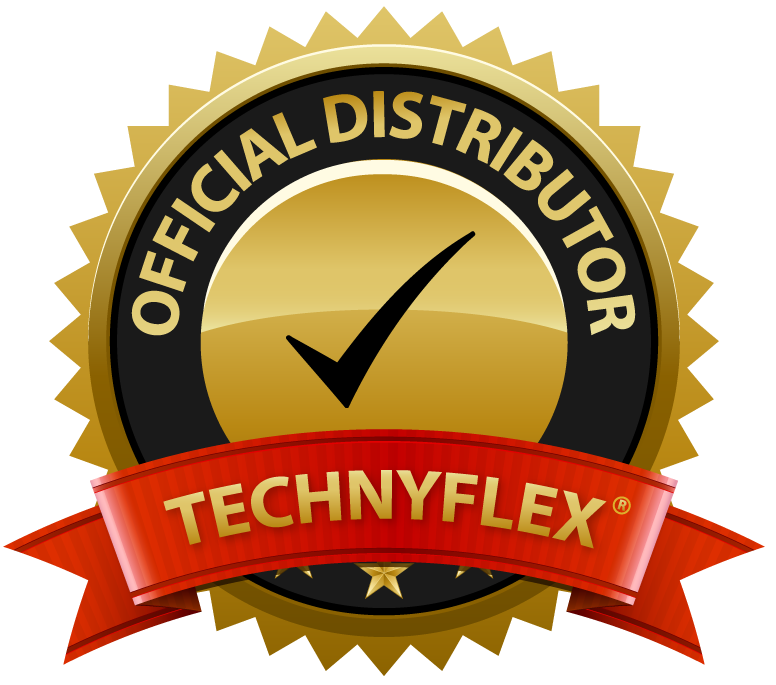 comvet-official-distributor-technyflex.png