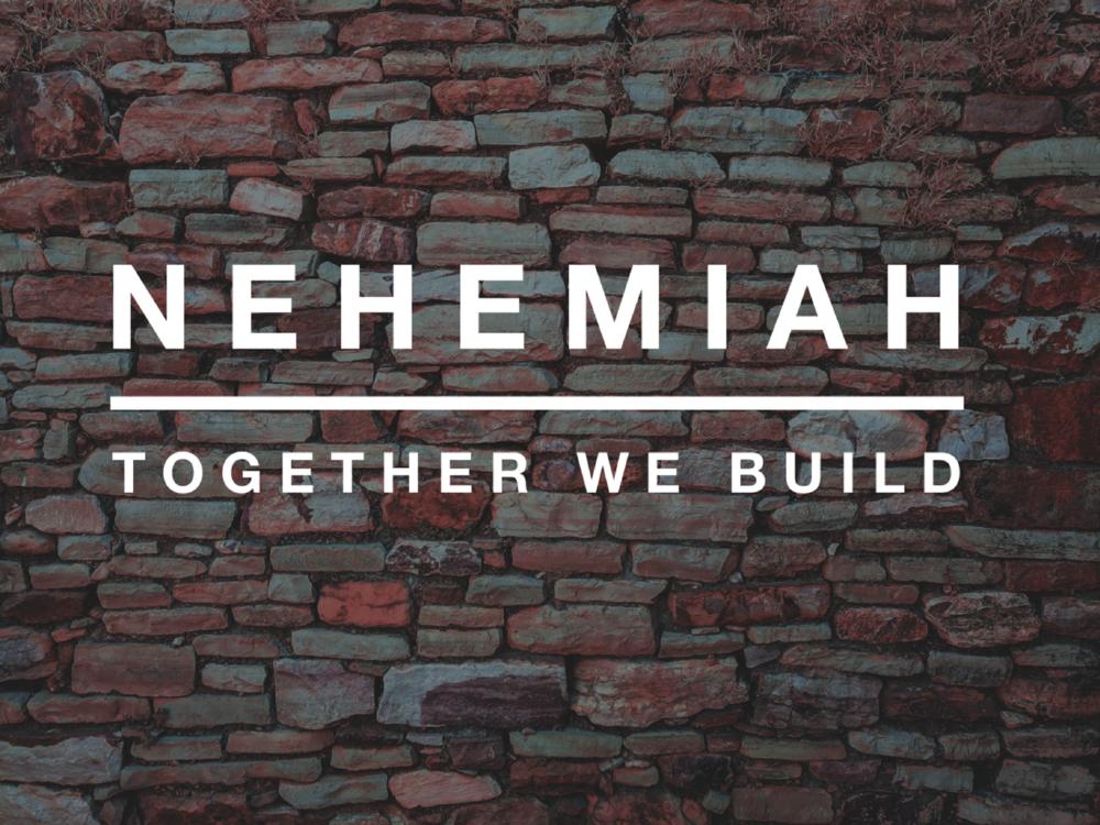 Nehemiah-Title-Image.png
