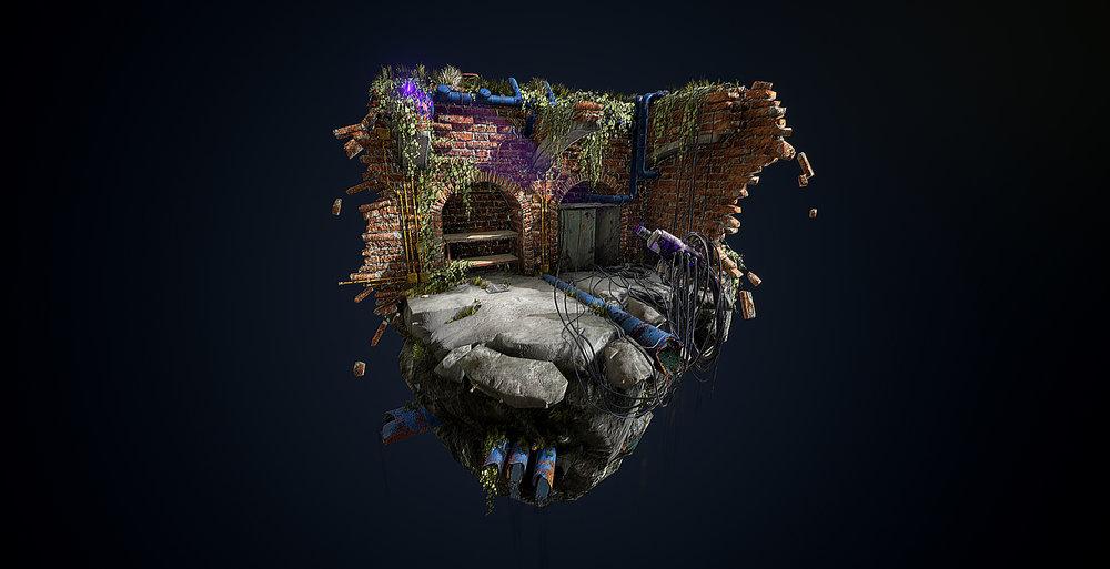 Nikita_Kotter_Portfolio_3DModelingForGames-122.jpg