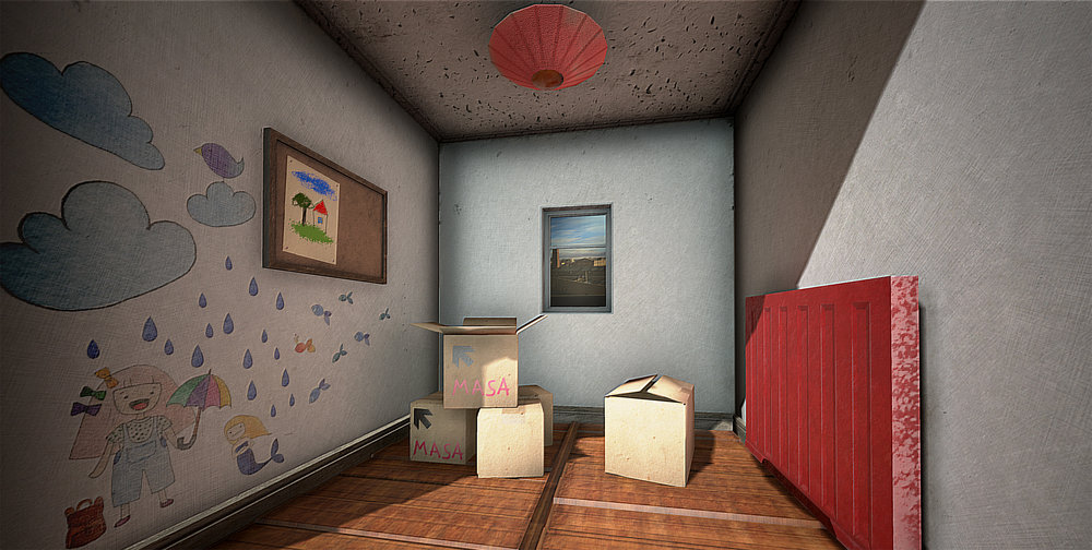 Nikita_Kotter_Portfolio_3DModelingForGames-72.jpg