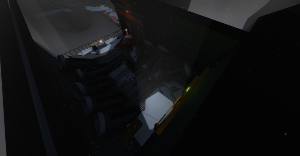 Facility Alpha - 7 Marketing Screenshot (1).png