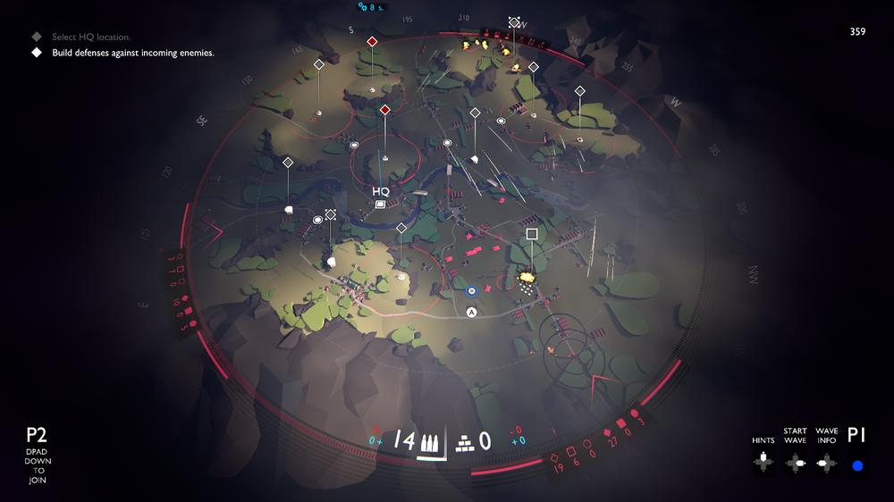 StrategicDepth_Screenshot (12).png