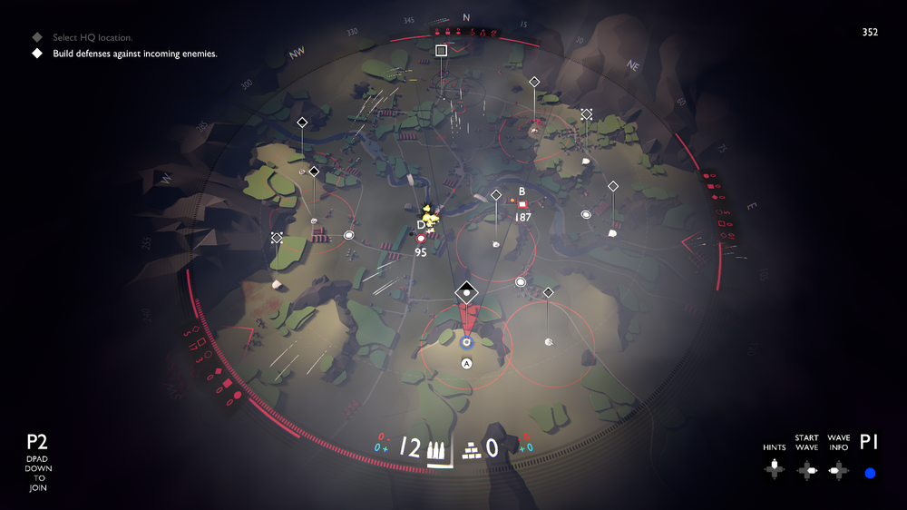 StrategicDepth_Screenshot (13).png