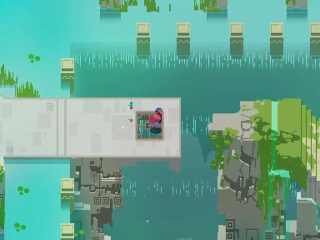107745-screenshot.jpg