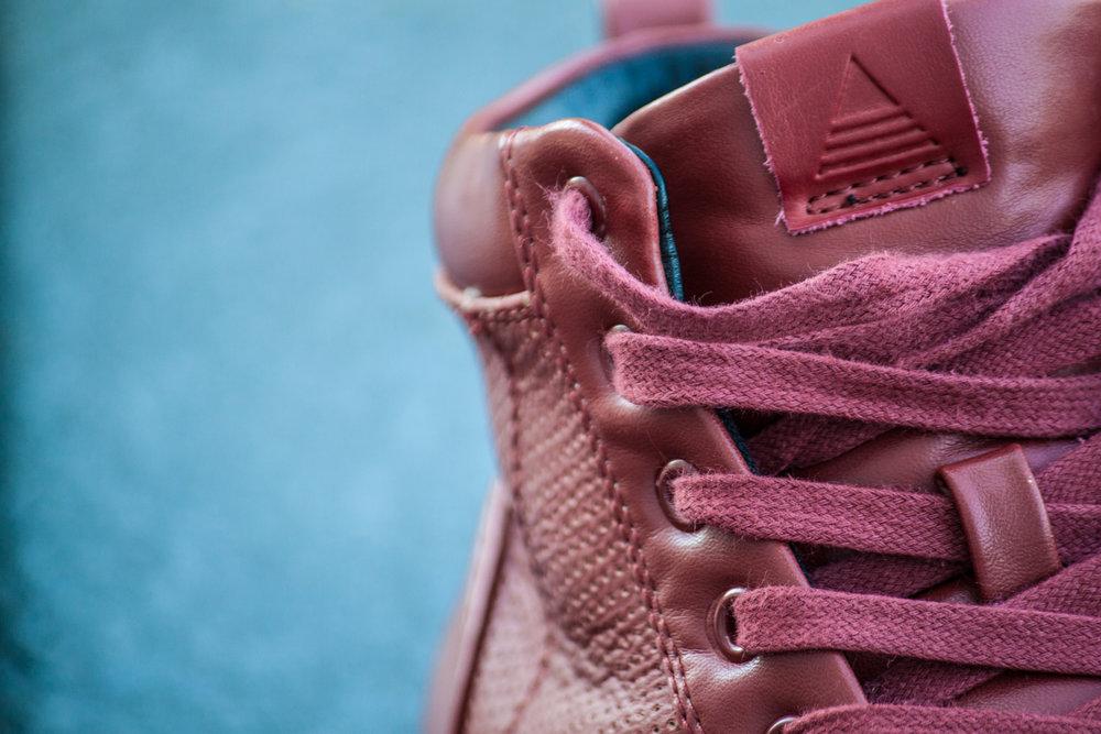 Shoe-8.jpg