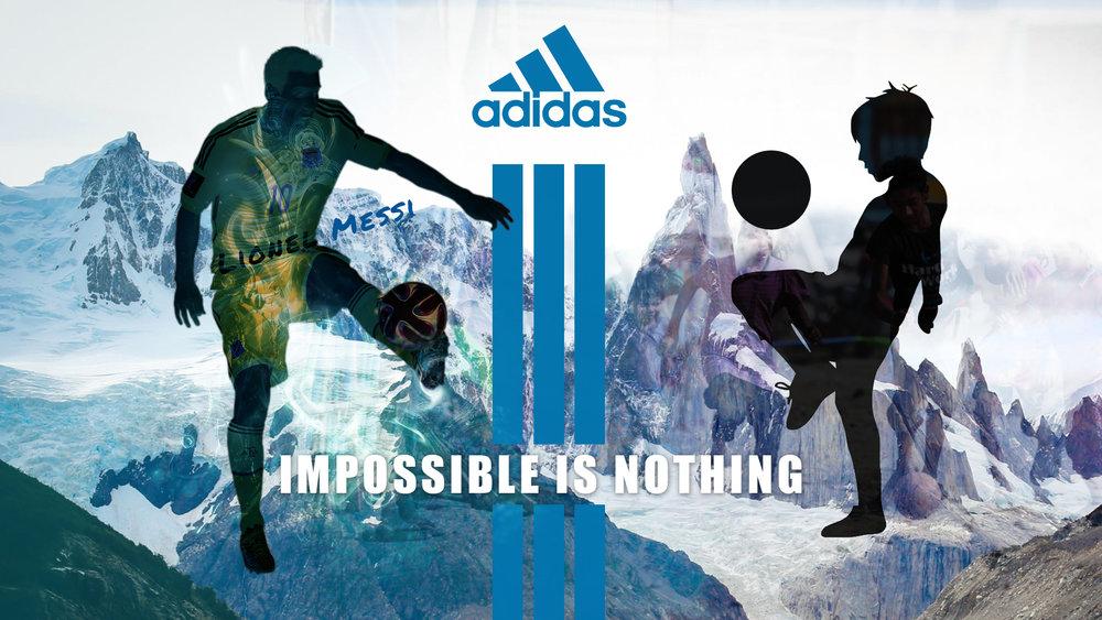 Messi Campaign 1.jpg