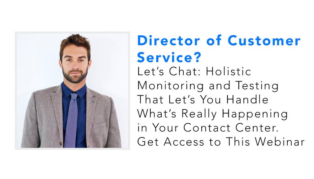 Director of Customer Service.jpg