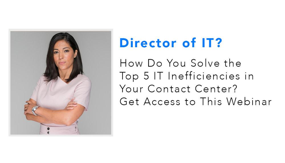 Director of IT 2.jpg