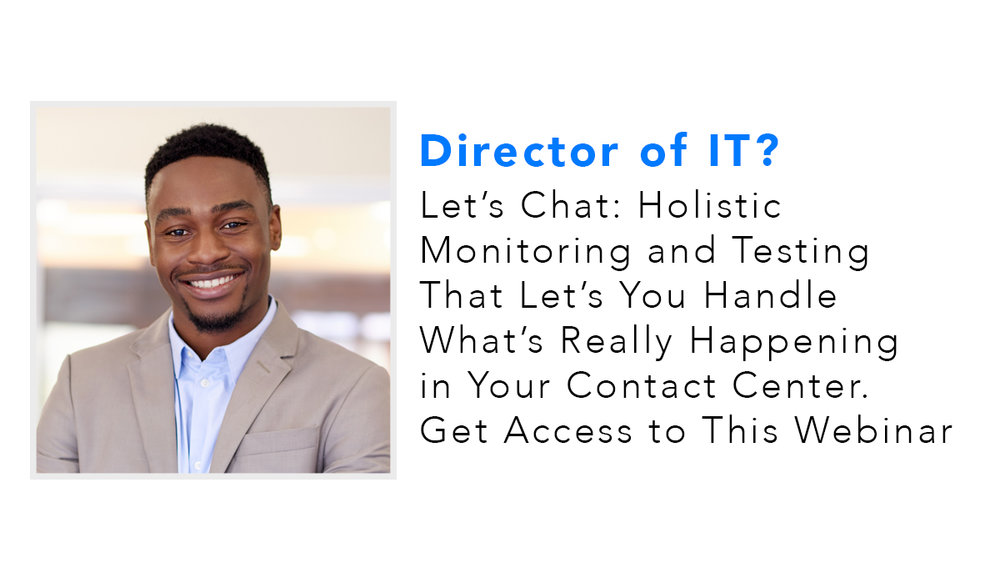 Director of IT.jpg