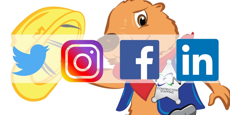 Social Logos.jpg