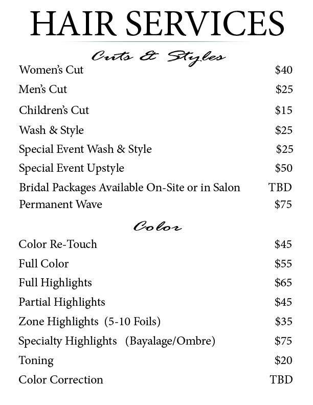service menu.jpg