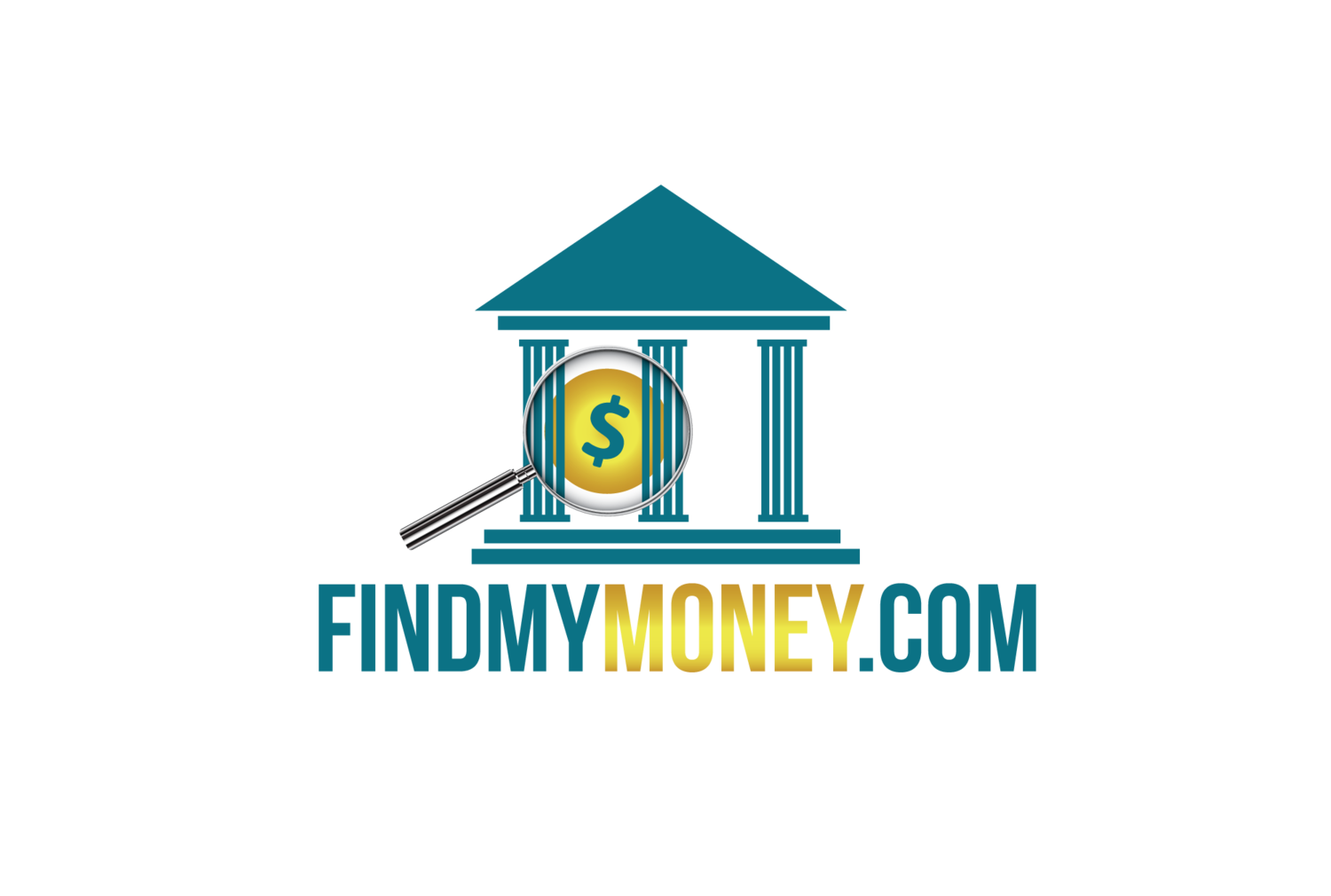 FindMyMoney