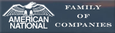 AmericanNational_Logo.png