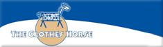 clotheshorse_logo.png