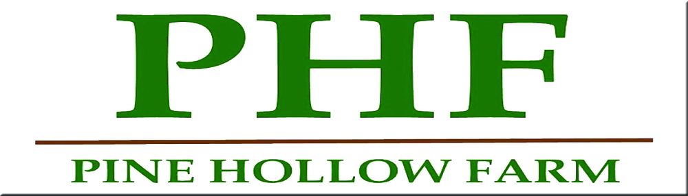 Pine Hollow Farm Logo 3.5x1 for web.jpg