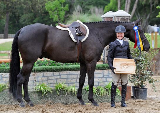 black horse win pic.jpg