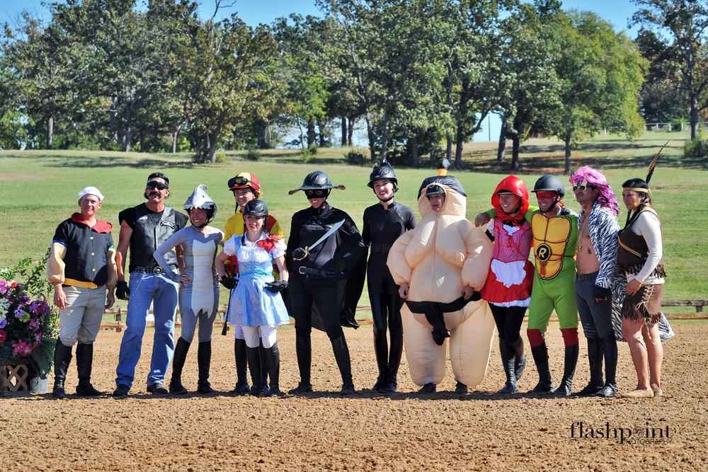 halloween dress up group.jpg