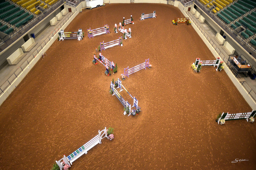 overhead arena.jpg