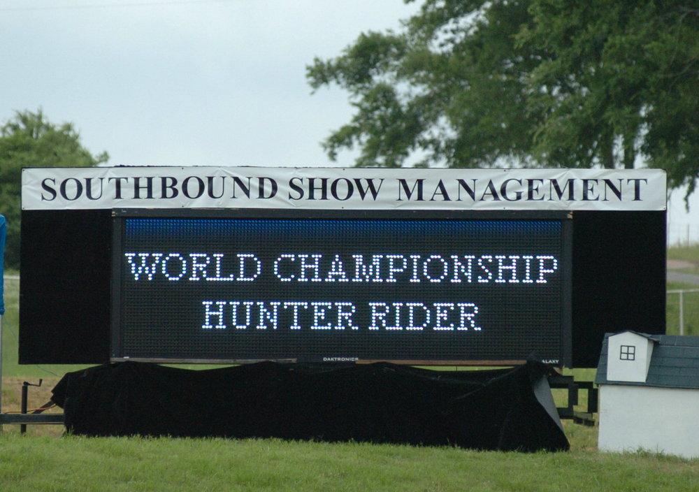 TX Rose Horse Park Pics 018.jpg