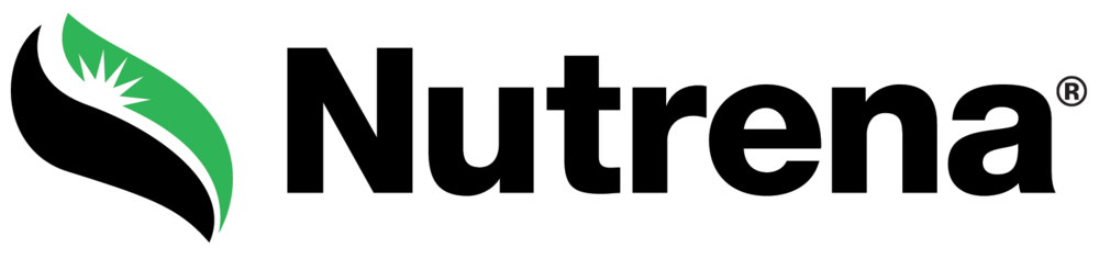 Nutrena-2-color-knockoutLogo.png