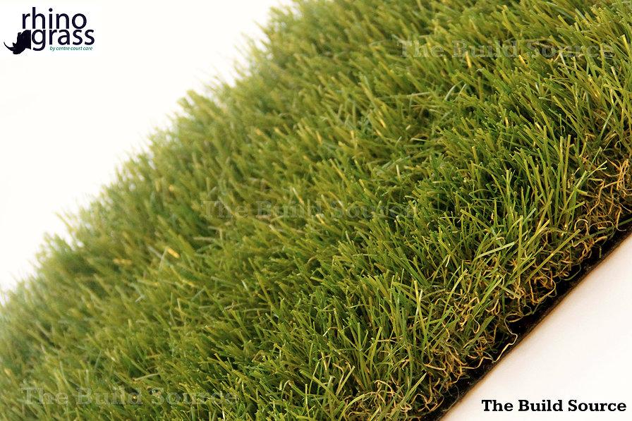 rhino-grass-long-horn1.jpg