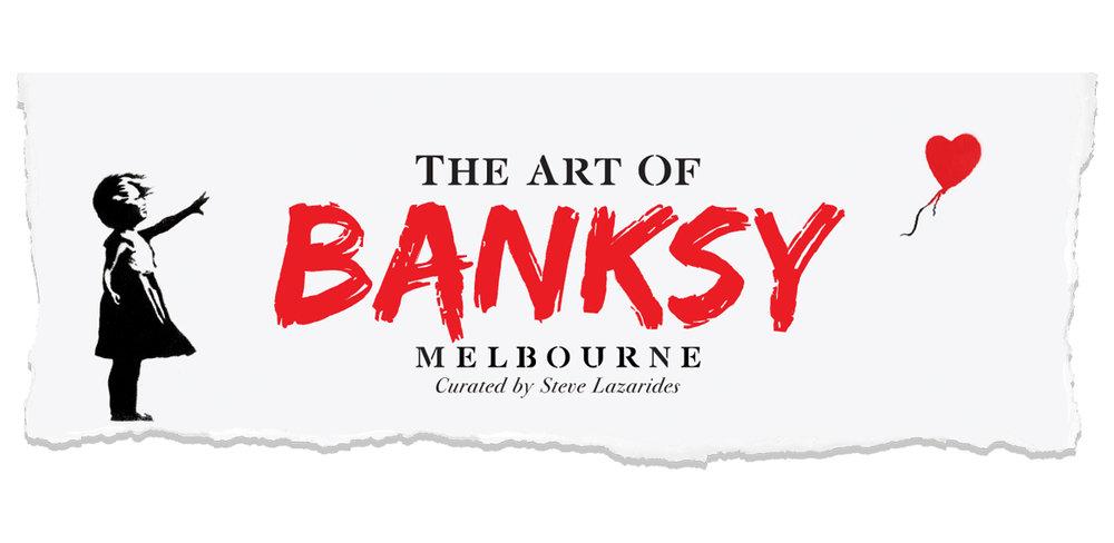 banksy-home-banner1 copy.jpg