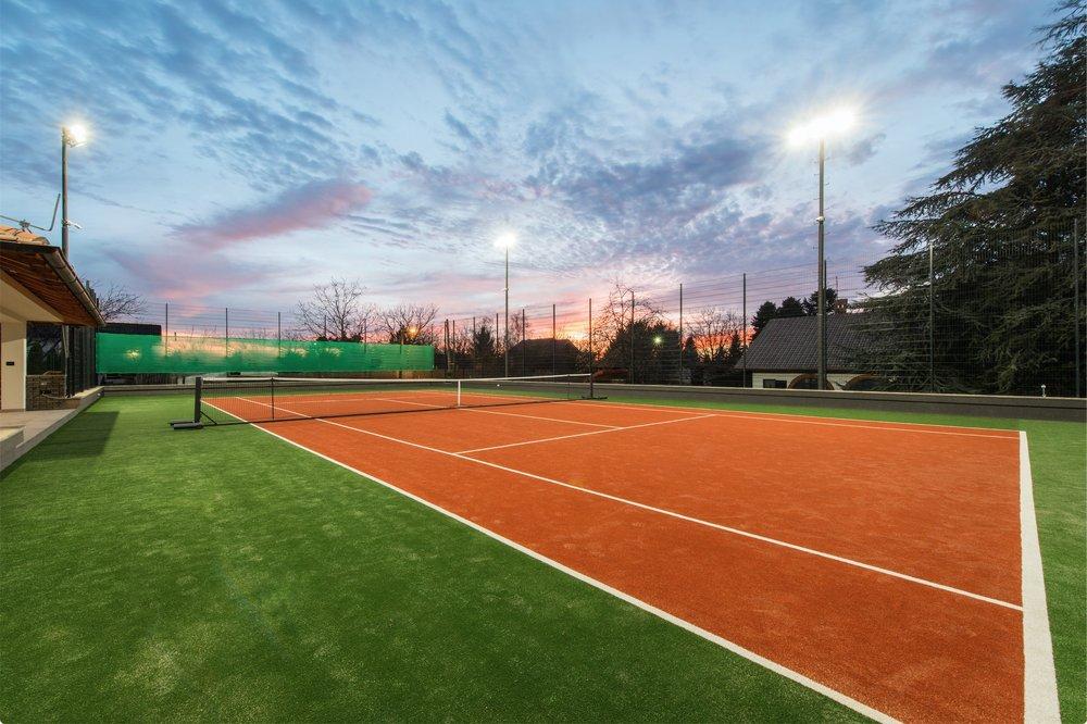 tennis court.jpg