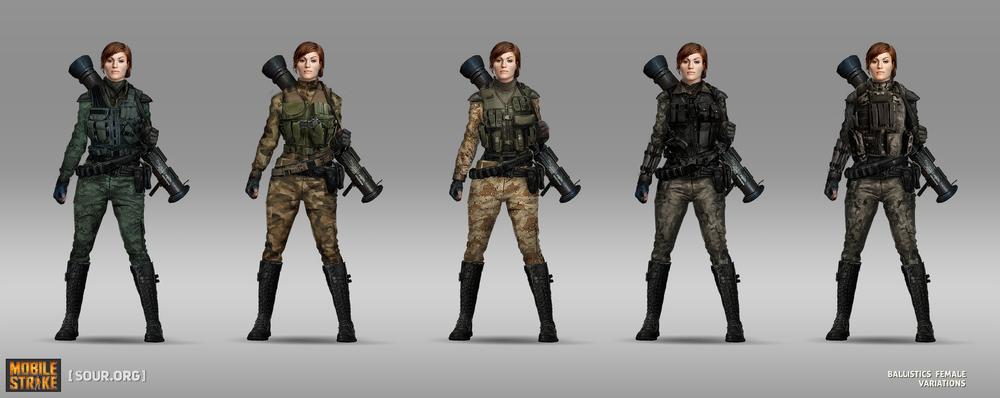 josh-godin_ballistics-female-variations.jpg