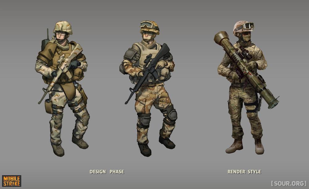 josh-godin_wiso_soldier-design.jpg