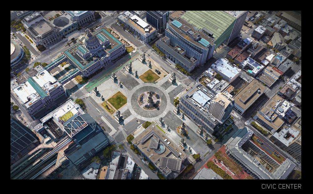 civic-center_concept.png