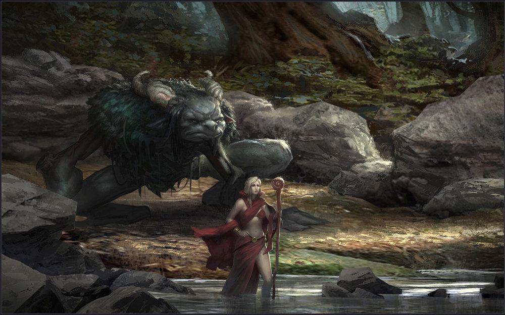 06-x-forest-shaman.jpg